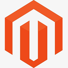 Payment plugin(direct) for magento